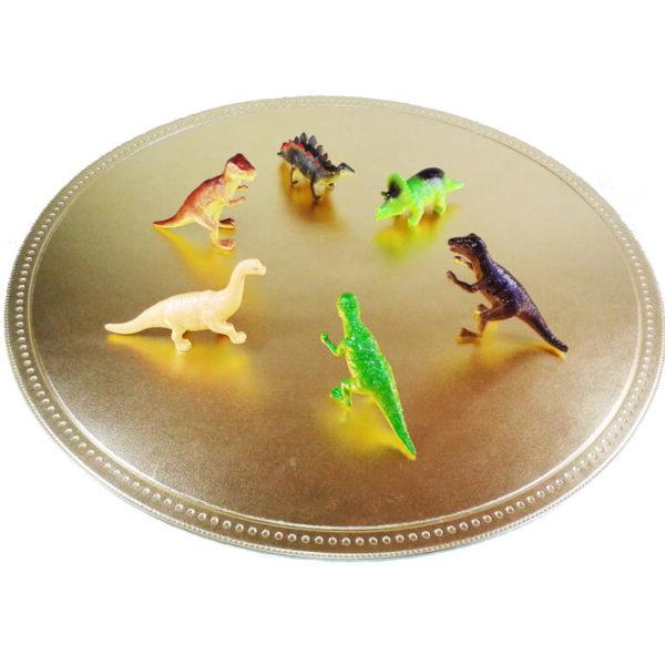Набор-динозавры-6-шт.