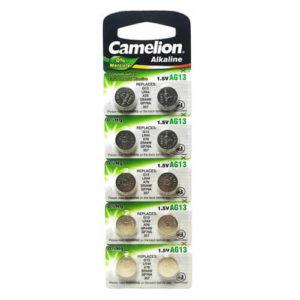 Camelion-AG13-BP10